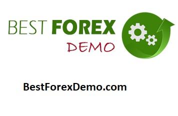best-forex-demo