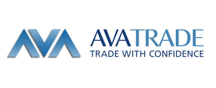AvaTrade demo account review