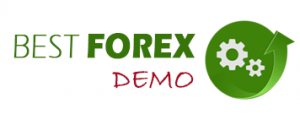Beste Forex Demo-accounts om te leren Forex handelen