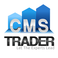 Trade Forex & Cryptocurrencies through CMSTrader.