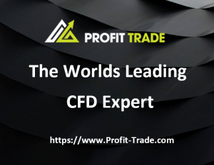 Profit trade review of their Demo trading accounts
