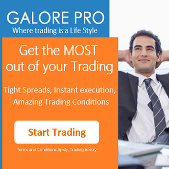 galore pro for trading forex