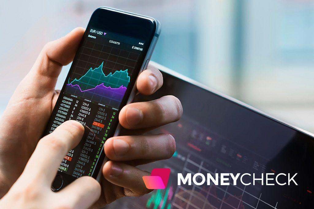 How Do Brokers Pick Stocks