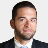 David Rodriguez, DailyFX analyst