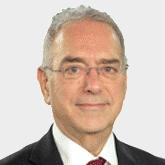 Martin Essex, DailyFX analyst
