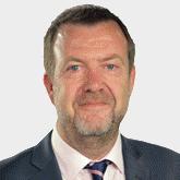 Nick Cawley, DailyFX analyst