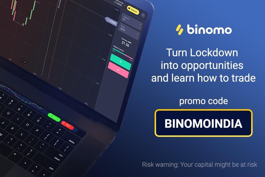 binomo_2-900x600