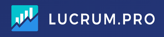 Lucrum pro review | .lucrum.pro review
