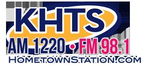 KHTS AM 1220 & FM 98.1 - Santa Clarita Radio - Santa Clarita News