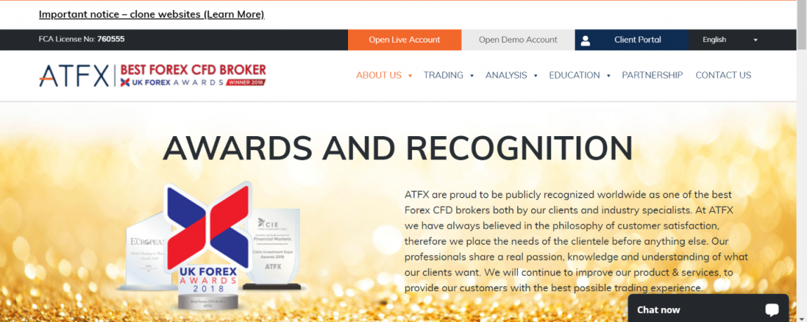 atfx_UK_awards.PNG