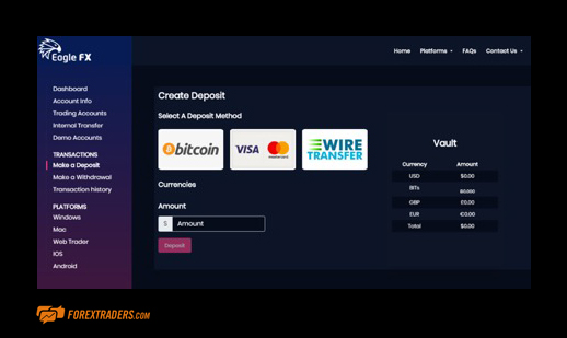 deposit-EagleFX