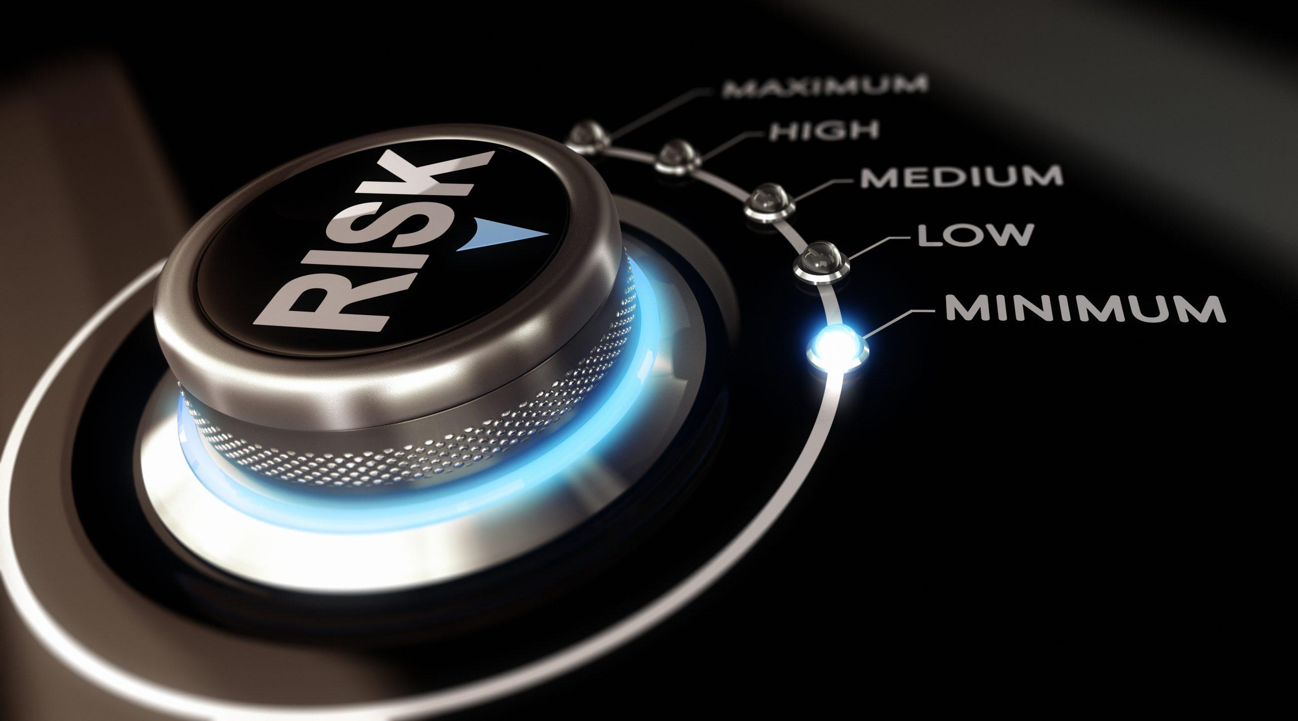 Trading Risk Measurement