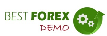 Best Forex Demo Accounts